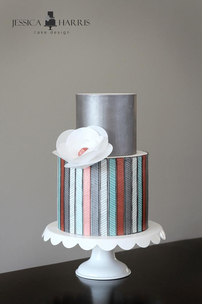 Chevron-Cake-WM