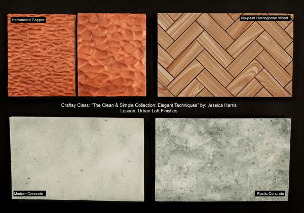 Urban-Materials-WM