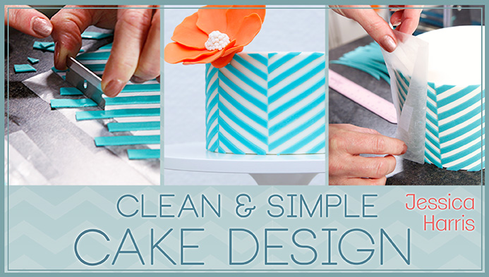 Web Page Slider Clean & Simple Class Graphic