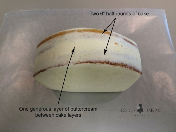 cake-layers-and-buttercream