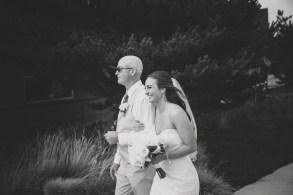 Elizabeth_Bronson_Married_012
