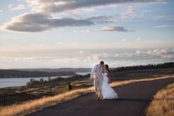 Elizabeth_Bronson_Married_022