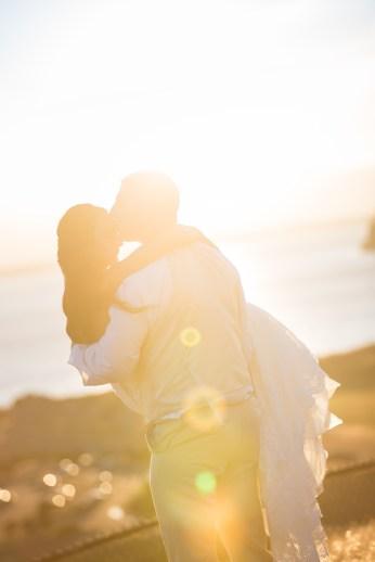 Elizabeth_Bronson_Married_027