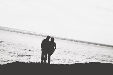 Amber_Thomas_Engaged_028