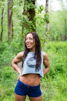 Angela_Fitness_001
