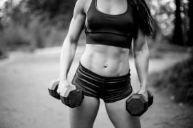 Angela_Fitness_015