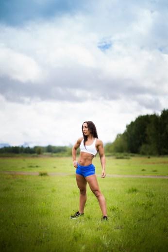 Angela_Fitness_021