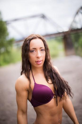 Angela_Fitness_026