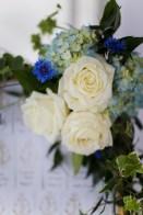 Elizabeth_Bronson_Wedding_004