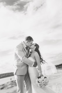 Elizabeth_Bronson_Wedding_011