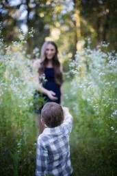 Kaylen_Corey_Maternity_006