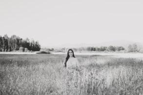 Kaylen_Corey_Maternity_025