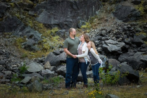 Meagan_Cody_Engagement_001