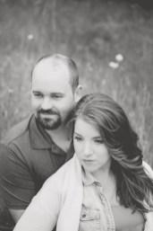 Meagan_Cody_Engagement_005