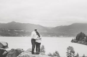 Meagan_Cody_Engagement_013