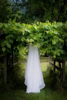 Jessica_Jeff_Married_003