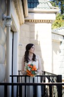 Kymberly_Timothy_Married_006