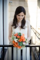 Kymberly_Timothy_Married_007