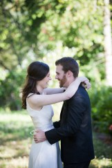 Kymberly_Timothy_Married_015