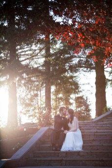 Kymberly_Timothy_Married_028