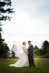 lindsey_kenneth_married_011