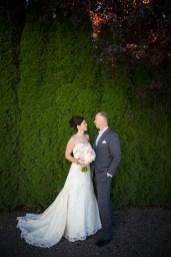 erin_bradley_married_014