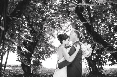 erin_bradley_married_018