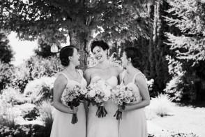 erin_bradley_married_020