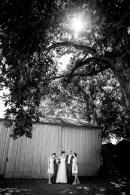 erin_bradley_married_022