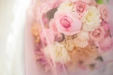 erin_bradley_married_032
