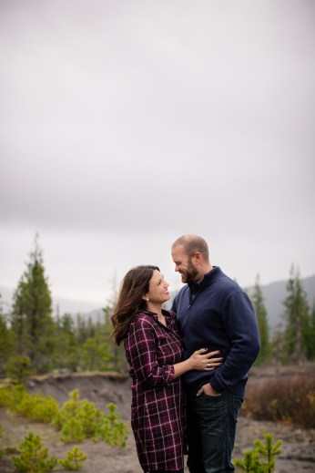 alisha_matthew_engaged_001web