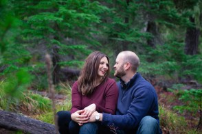 alisha_matthew_engaged_010web