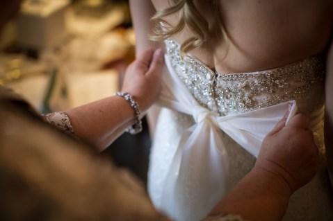 andrea_carl_married_007web