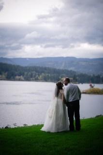 meagan_cody_married_020web