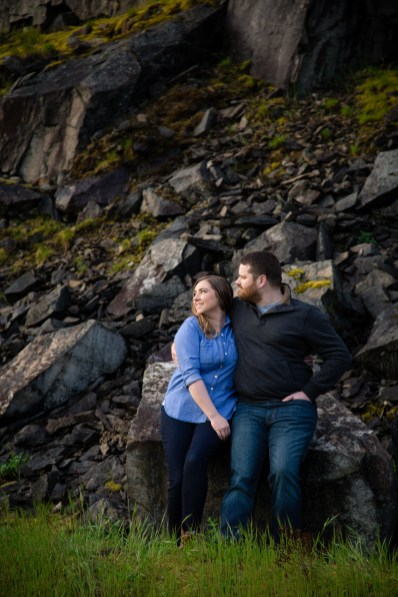Julie_Kyle_Engaged_2017_015web