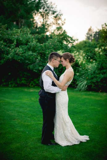 Kayla_Adam_Married_JHP_2017_034web