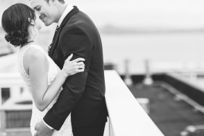 Marissa_Andy_Married_JHP_2017_014web
