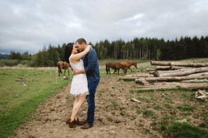 Chelsea_Marcus_Engaged_JHP_2018_018web