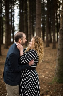 Claire_Steve_Engaged_JHP_2018_015web