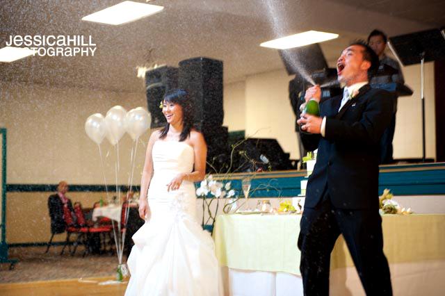 champagne_weddings.jpg