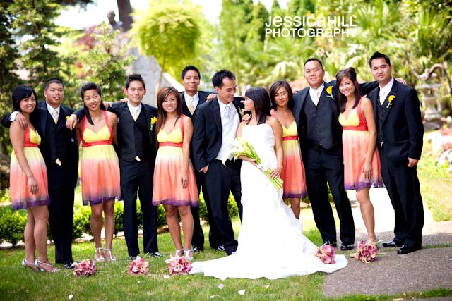good_looking_wedding.jpg