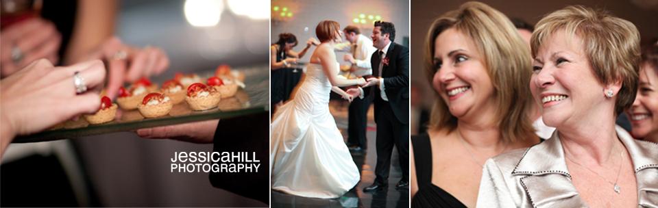 Weddings_The_Nines_Portland7.jpg