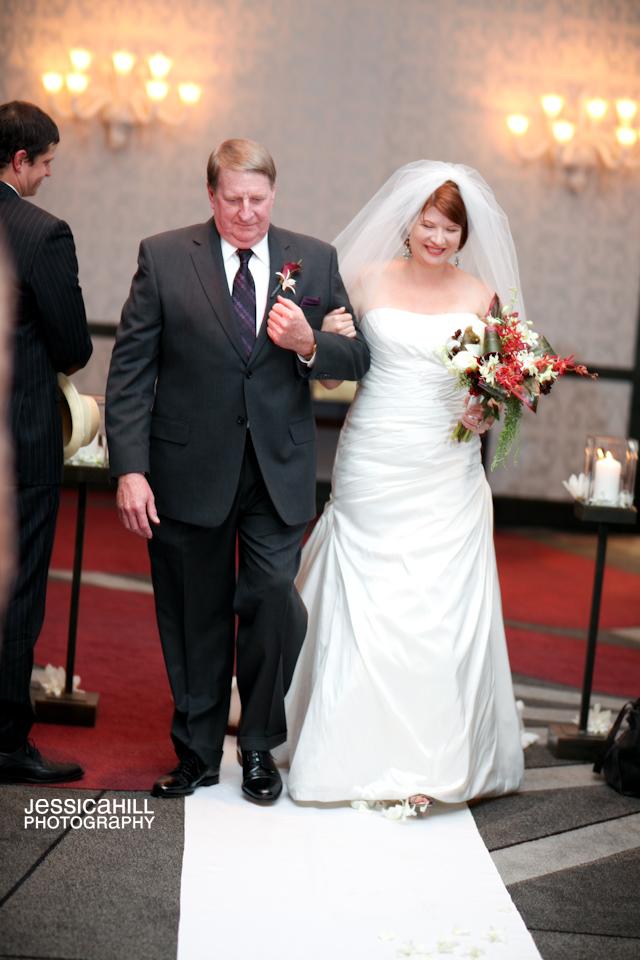 Weddings_The_Nines_Portland8.jpg