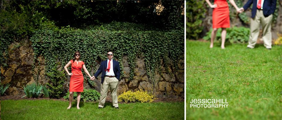 Se_Portland_Engagements7.jpg