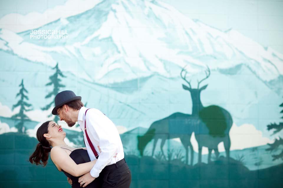 Portland_wedding_SE_3.jpg