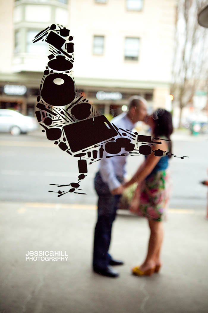 SE-Portland-Photographer.jpg