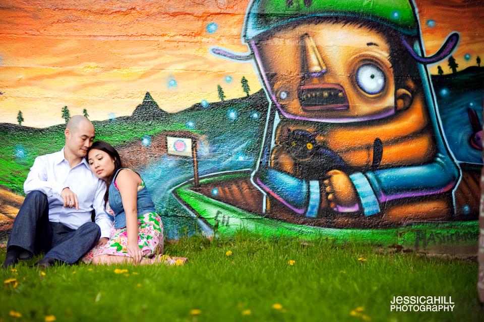 SE-Portland-Photographer9.jpg