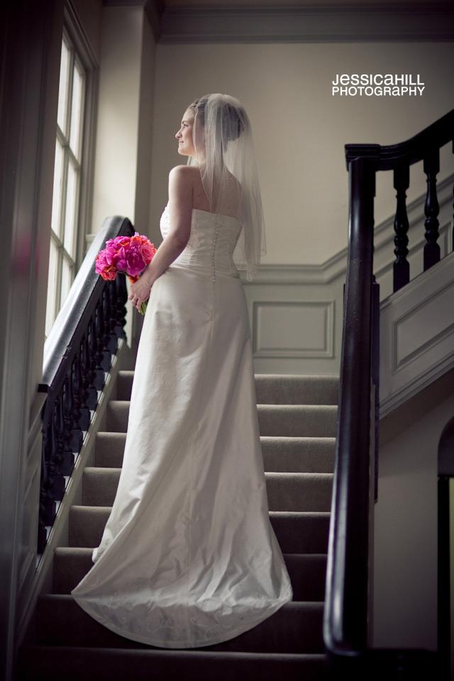 Downtown-Portland-Weddings-13.jpg