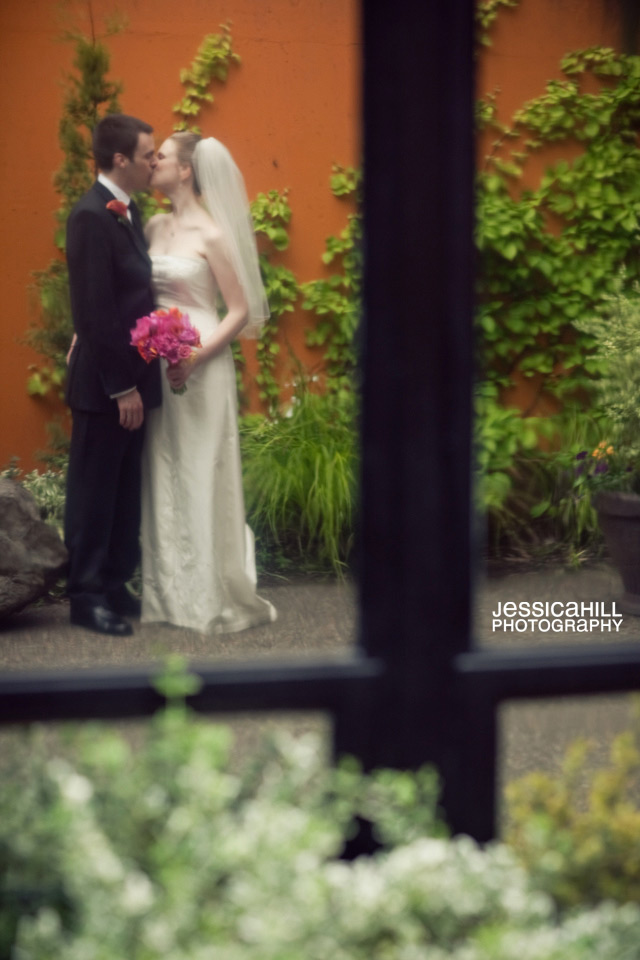 Downtown-Portland-Weddings-14.jpg