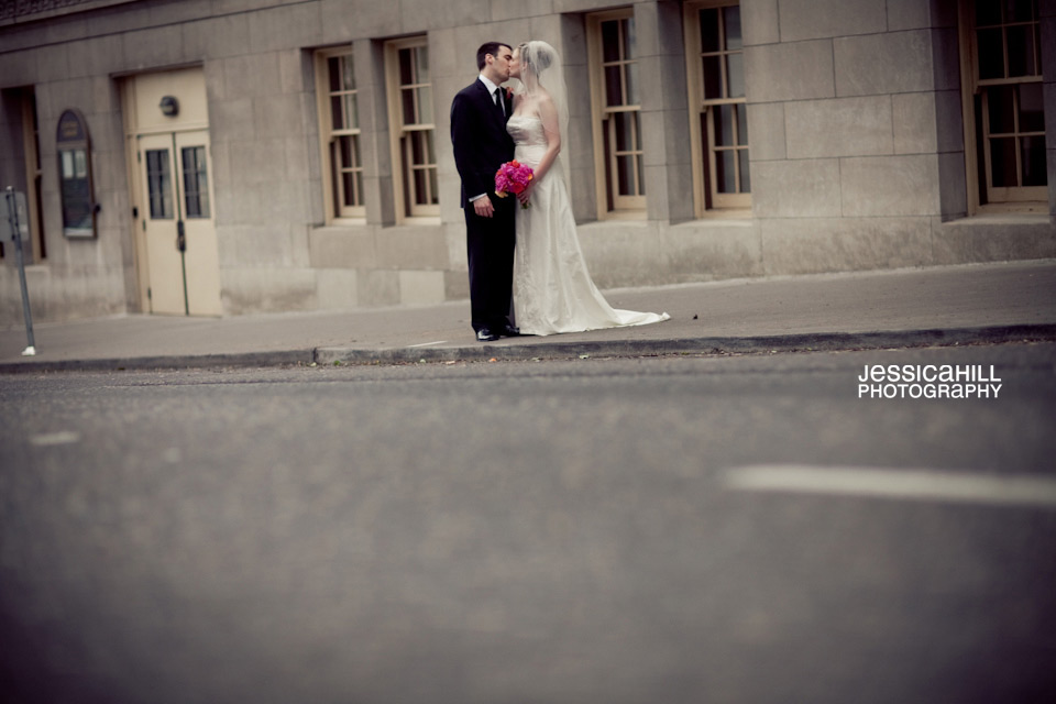 Downtown-Portland-Weddings-16.jpg